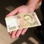 ФЛП и наемным работникам выплатили 3,6 миллиарда единоразовой помощи - Шмыгаль