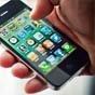 Apple ужесточит правила конфиденциальности