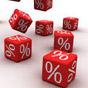 Банки сохранили кредитные ставки для населения выше 30% годовых