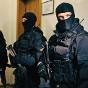 СБУ задержала функционера Киевводоканала, выломав двери в офисе компании