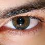 Ученые рассказали, как «узнать» коронавирус по глазам