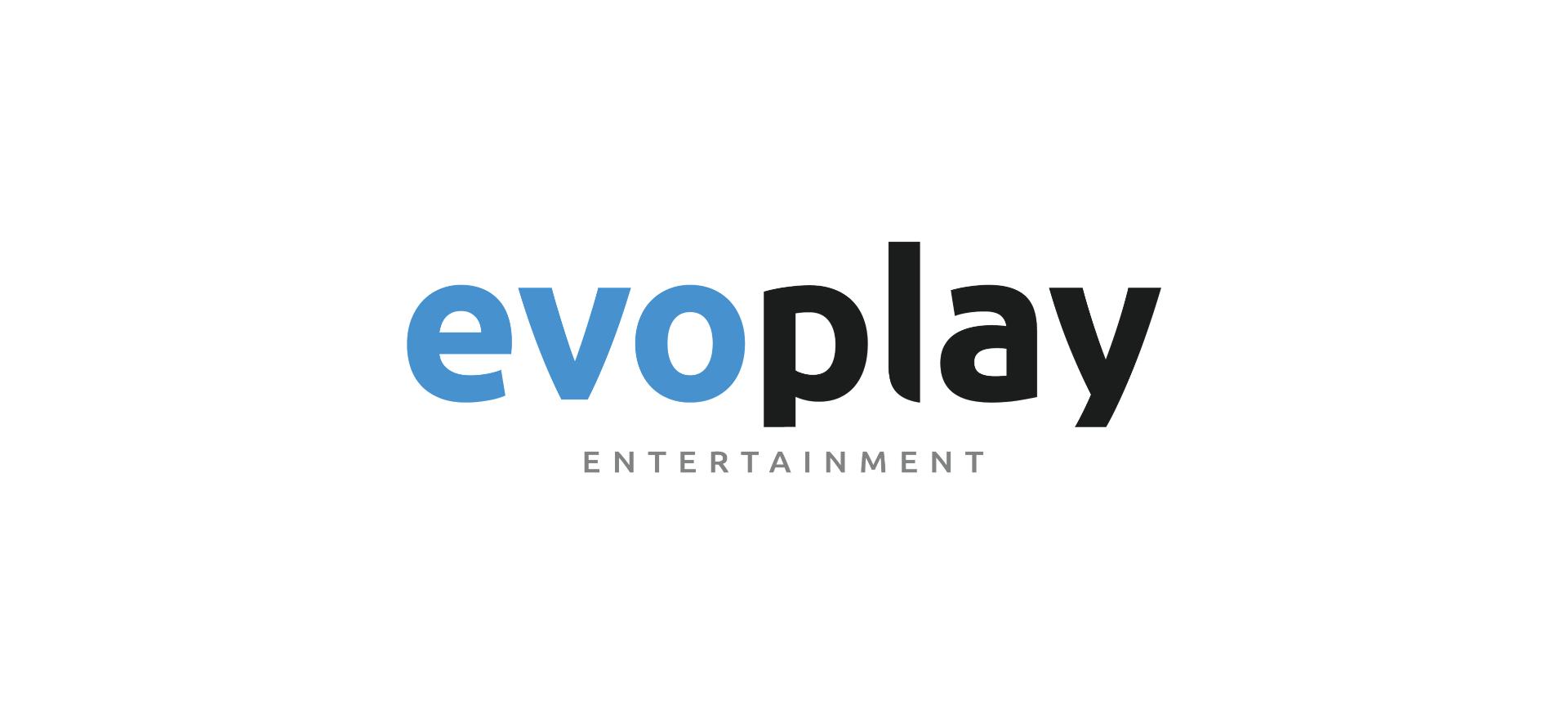 Разработчик онлайн автоматов Евоплей