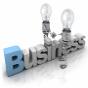 Национальная экономическая стратегия предусматривает поддержку малого и среднего бизнеса - Петрашко