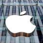 Apple запатентовала инновационную систему распознавания дорожных знаков