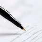 Изменение имени и фамилии: Минюст назвал особенности процедуры
