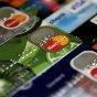 Как разблокировать банковскую карту, которая была заблокирована из-за долгов