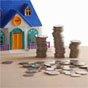 В Офисе Президента спрогнозировали, где будет работать ипотека под 7%