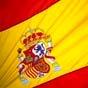 В Испании назвали возможные сроки введения паспортов вакцинации