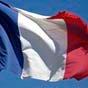 Экономика Франции упала на 8,2% из-за коронавируса