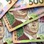 Фонд соцстрахования оплатил более двух миллионов дней ухода за больными детьми
