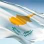 Кипр внес Украину в список стран, из которых разрешен въезд с 1 апреля