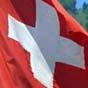 В Швейцарии бесплатно протестируют на COVID всё население