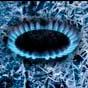 Более 600 тысяч потребителей природного газа сменили поставщика за второе полугодие 2020 года — НКРЭКУ