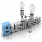 Президент Евросовета назвал условия для улучшения бизнеса и инвестиций в Украине