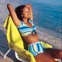 «Поездки станут роскошью»: стоимость отдыха за границей возрастет — эксперты