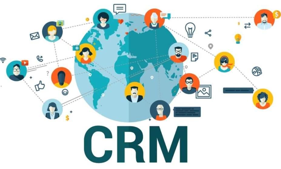 Почему стоит внедрить  CRM систему в ваш бизнес?
