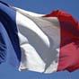 Франция снизила прогноз экономического роста из-за очередного локдауна