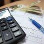Украинцы увеличили долги за коммуналку на 1 млрд гривен
