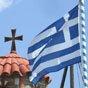 Греция назвала условия приема украинских туристов с мая