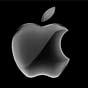 Кривой логотип Apple на iPhone повысил стоимость смартфона в разы (фото)