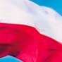 Польша отказалась от китайской вакцины от COVID-19